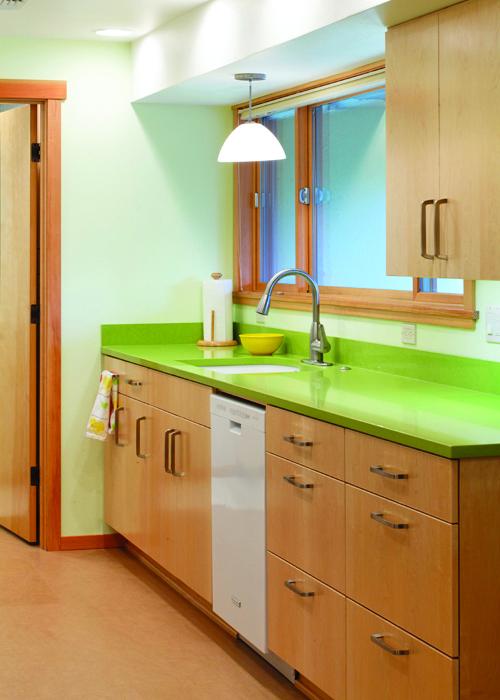 BS_green counter vert2