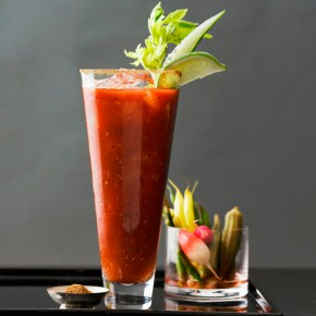 classic-bloody-mary-290x290