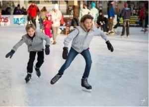 Ice-Skating-Photo_website2