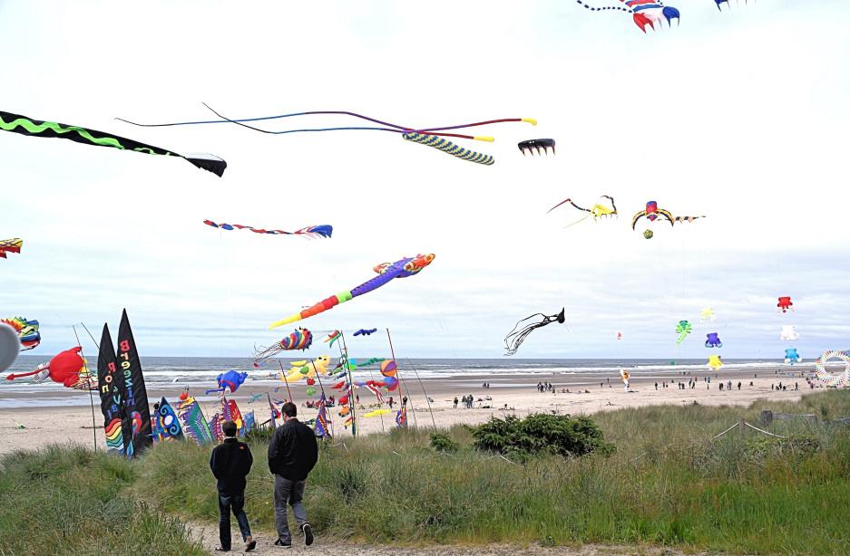 rockaway-kite-2_17910158119_o