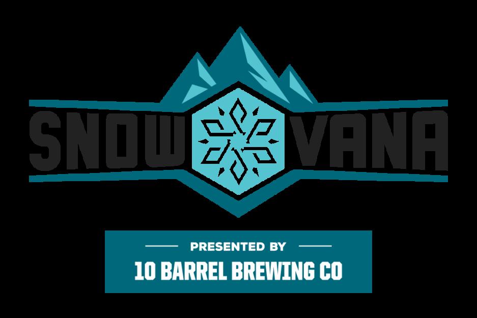 snowvana_10barrel_logo_twotone_blk