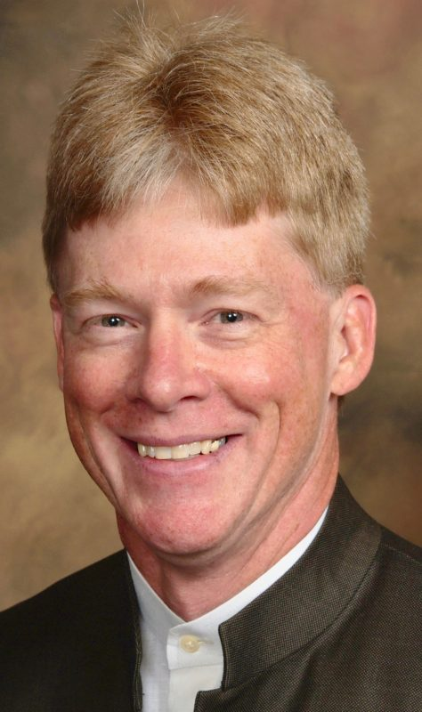 Kevin Walcyzk