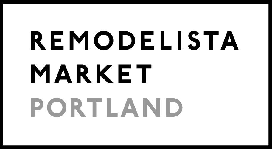 preeminent design site remodelista announces holiday markets in