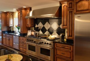 chefs-kitchen-remodel_29648161526_o