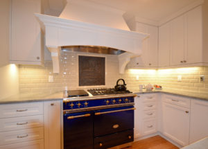 hamel-kitchen-range_33005165133_o