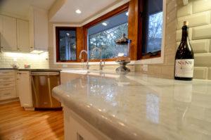 hamel-kitchen_33689061801_o