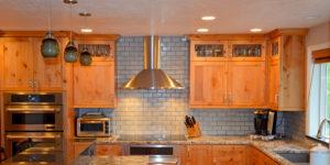 meisenheimer-kitchen_32975301084_o