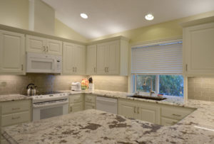 powell-kincaid-kitchen_33005151013_o