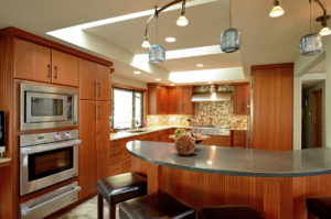 taylor-kitchen_33005137123_o