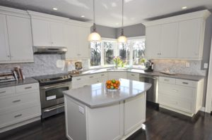 tour-home-kitchen-remodel_29059058513_o
