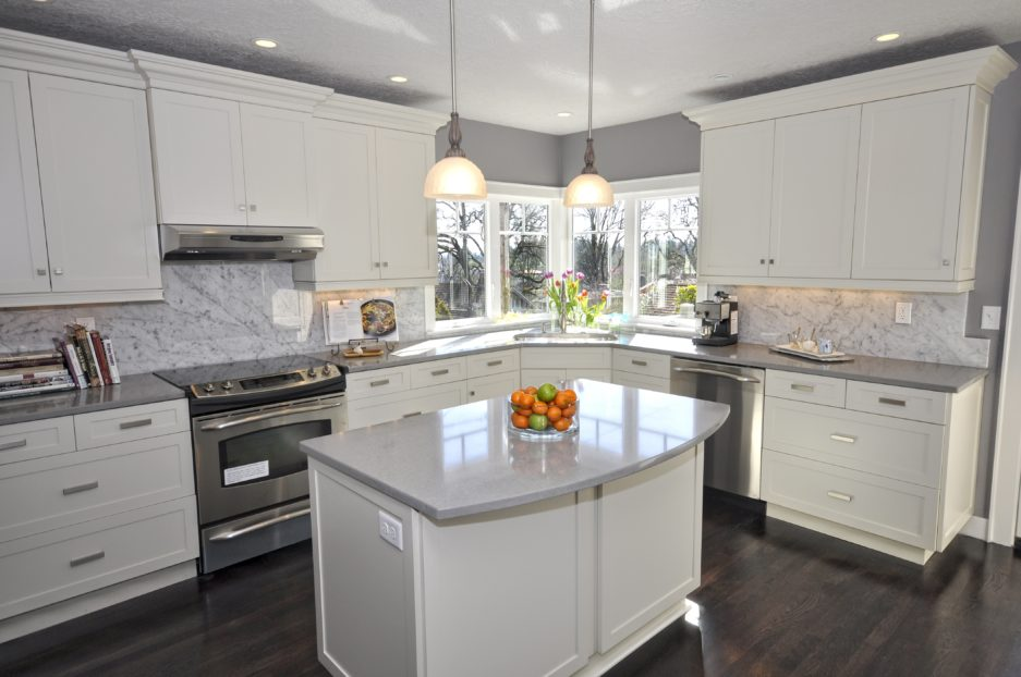 Where Your Money Goes In A Kitchen Remodel: Dale's Remodeling And Kelly's Home Center Partner To Offer