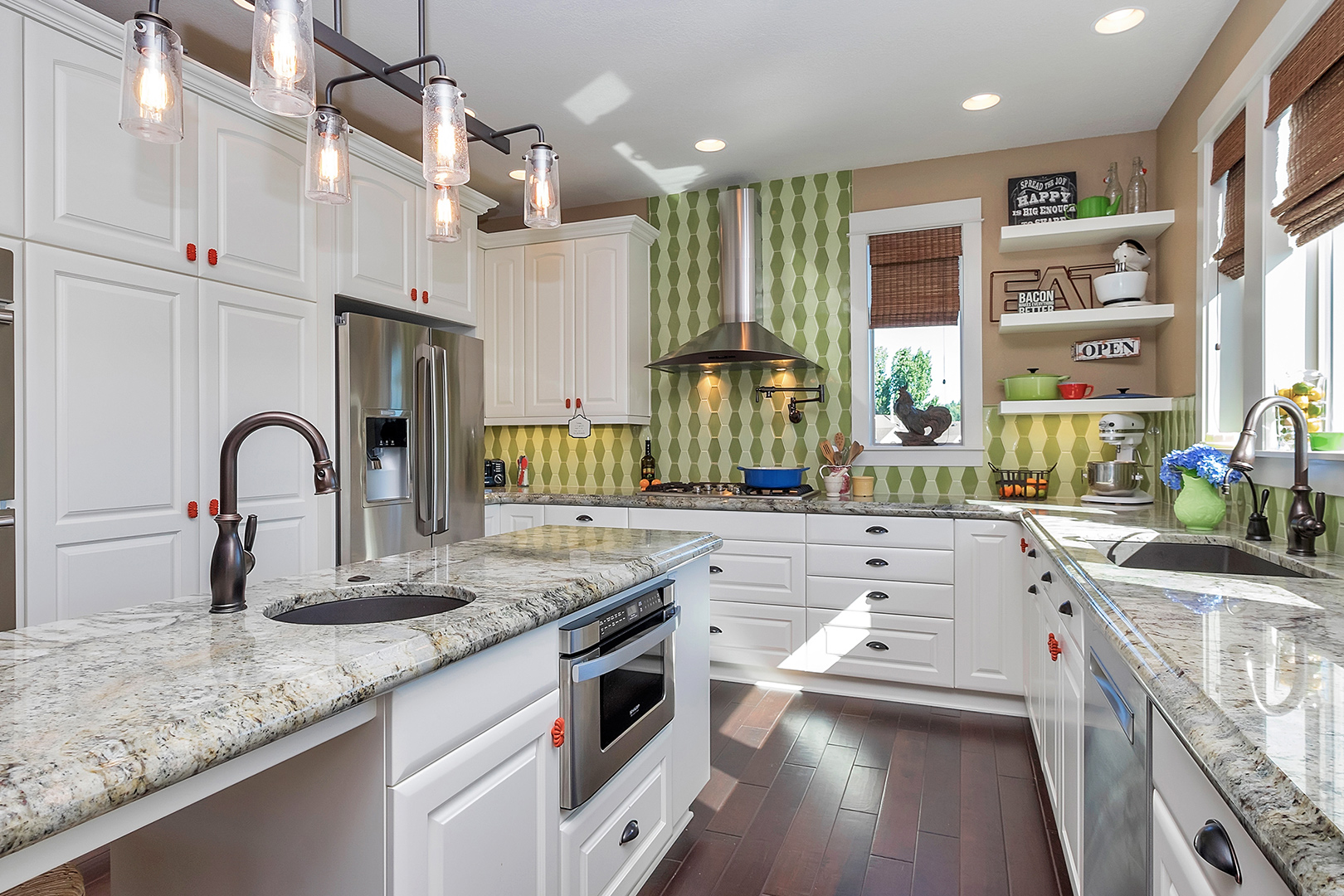 Where Your Money Goes In A Kitchen Remodel: West-salem-kitchen-remodel-2_29582749691_o