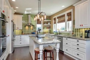 west-salem-kitchen-remodel_29553119802_o