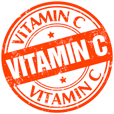 Conference at OSU explores intravenous vitamin C as treatment for